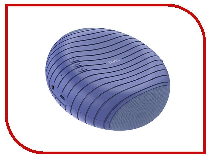 Колонка HOCO BS20 Sonant Blue