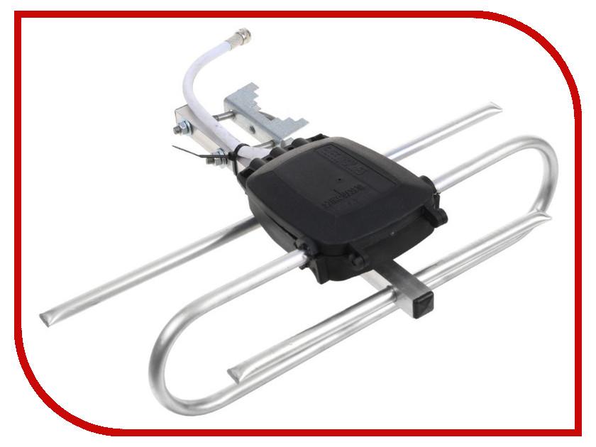 Антенна Reflect XA-3 5V isd1820 sound voice recording and playback module board 3 5v