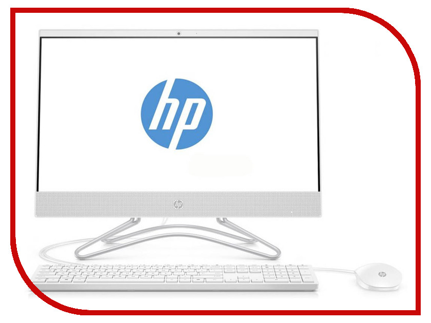 все цены на Моноблок HP 22-c0027ur 4GQ79EA Snow White (Intel Core i3-8130U 2.2 GHz/8192Mb/1000Gb + 128Gb SSD/No ODD/nVidia GeForce MX110 2048Mb/Wi-Fi/21.5/1920x1080/Windows 10 64-bit)