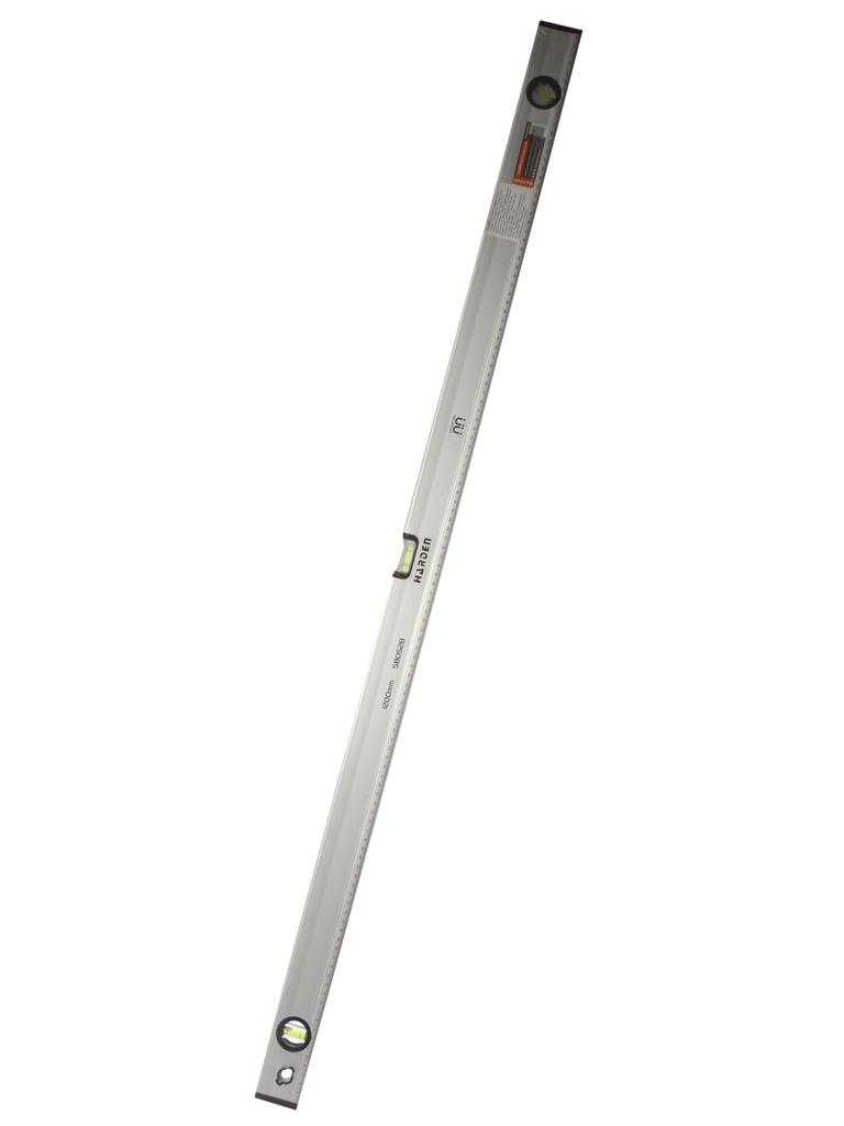 Уровень Harden 1200mm 580528