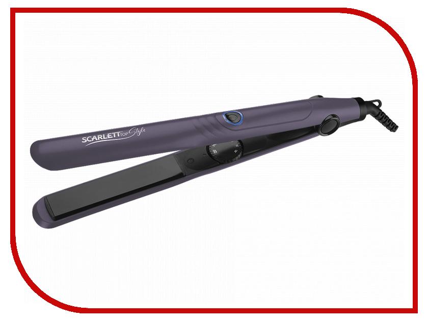 Стайлер Scarlett SC-HS60T67 вентилятор scarlett sc 1171