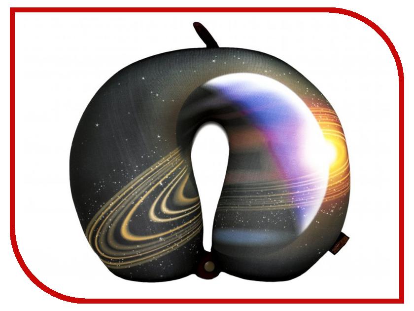 Фото Игрушка антистресс Expetro Сатурн 30x30x10cm B100