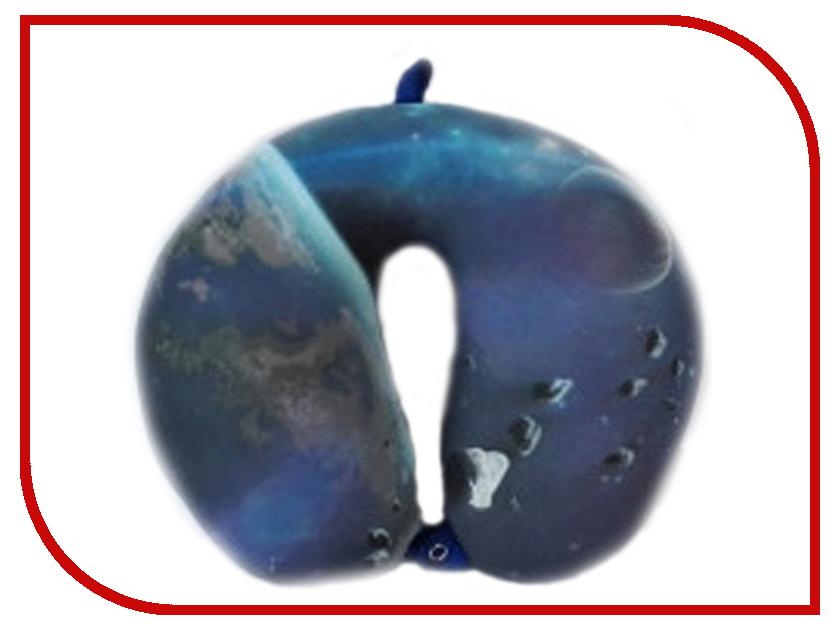 Фото Игрушка антистресс Expetro Космос 30x30x10cm B102