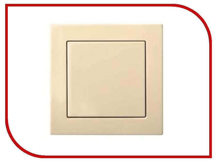 Выключатель NooLite PB-212 Beige диммер noolite suf 1 300 din