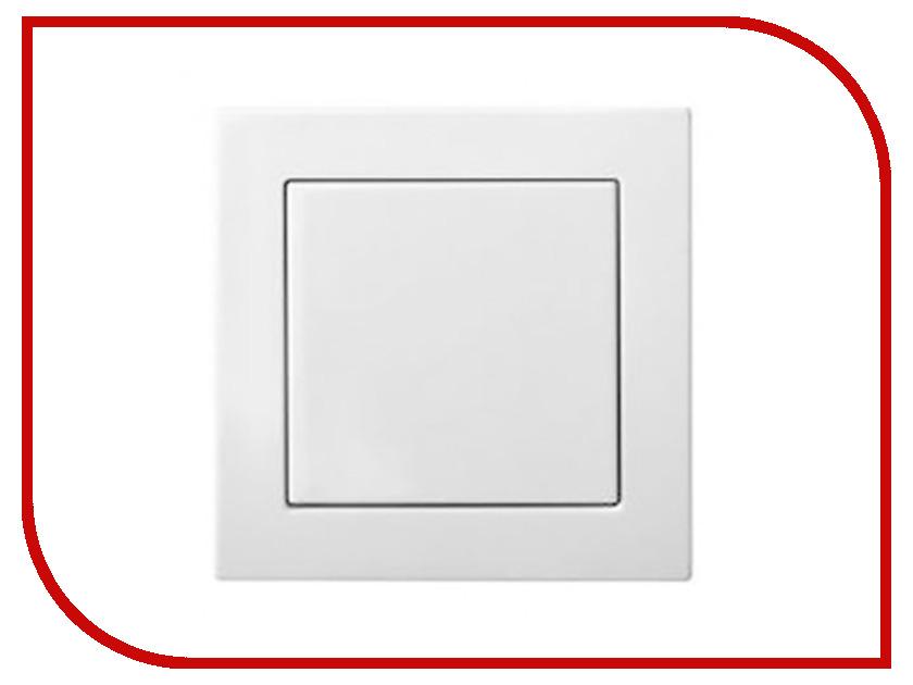 Выключатель NooLite PB-212 White
