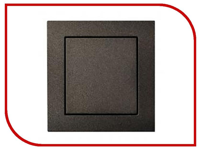 Выключатель NooLite PB-212 Black цена