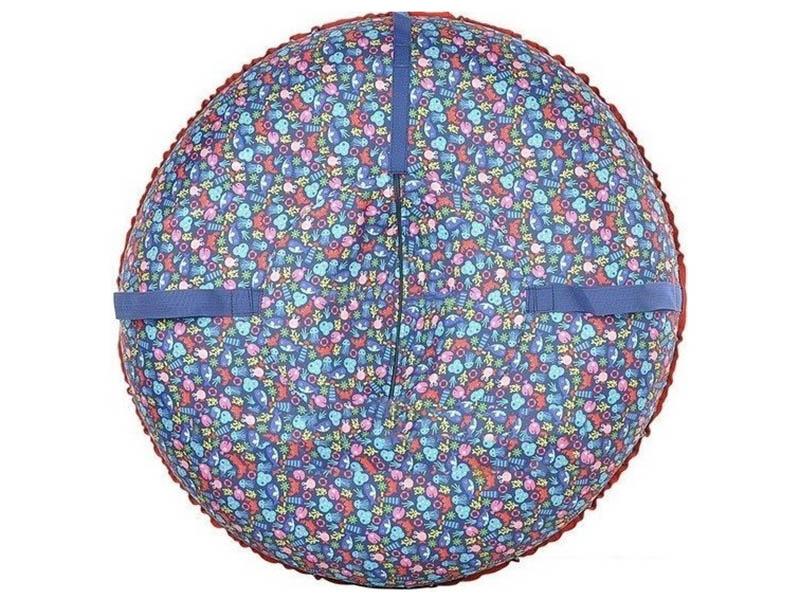 Тюбинг Fani Sani Brilliant mega 120cm 80090