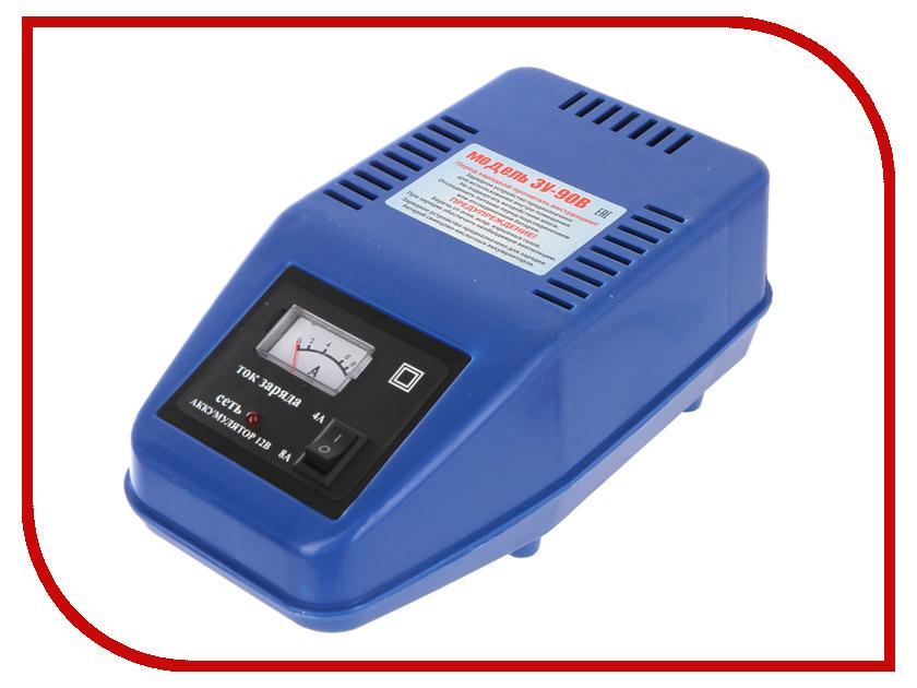 Зарядное устройство для АКБ 161008