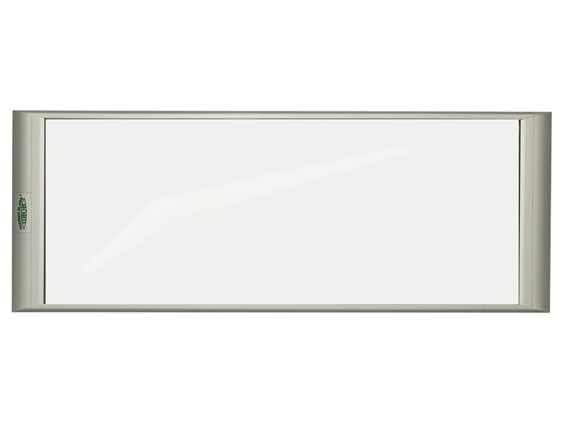 Обогреватель Пион Thermo Glass П-10