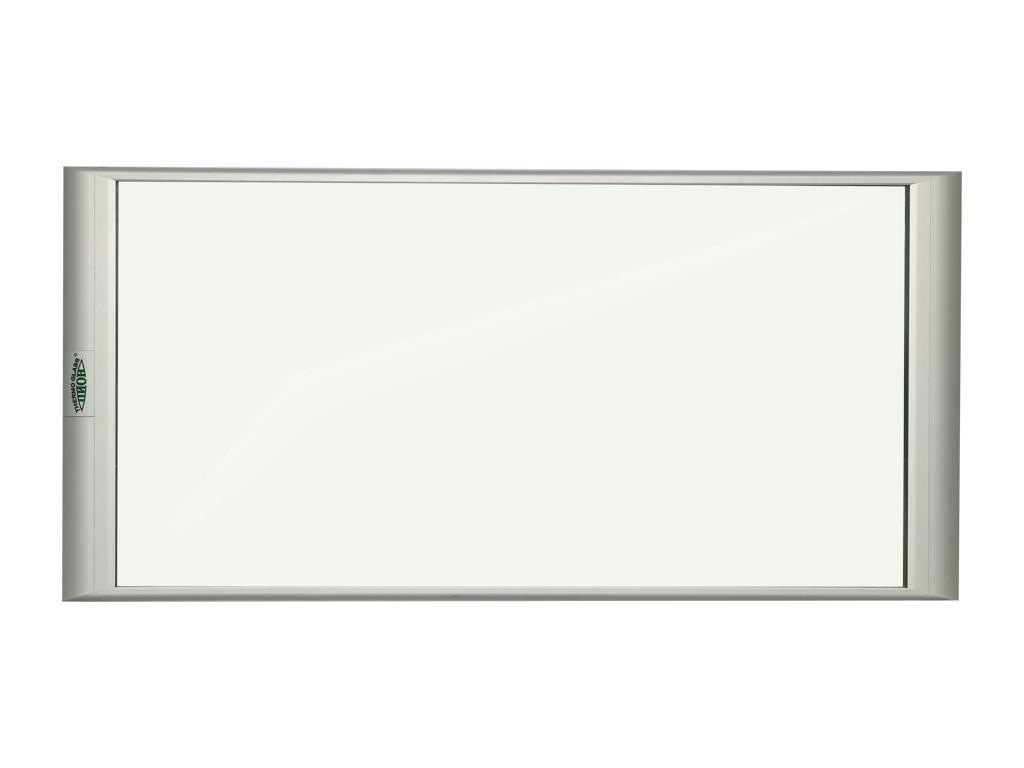 Обогреватель Пион Thermo Glass П-13