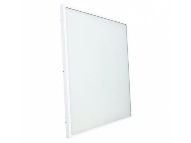 Обогреватель Пион Thermo Glass A-06