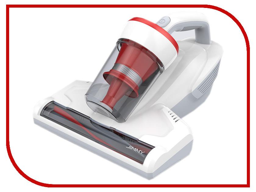 Пылесос Xiaomi Jimmy Lake Mites Vacuum Cleaner
