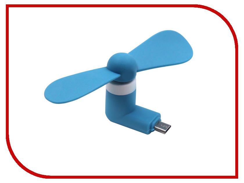 Вентилятор от USB СмеХторг Мини смехторг зонтик шляпа