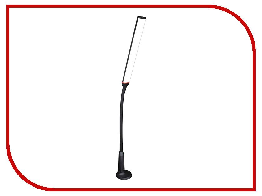 Настольная лампа Artstyle TL-318B Black настольная лампа artstyle tl 319w white