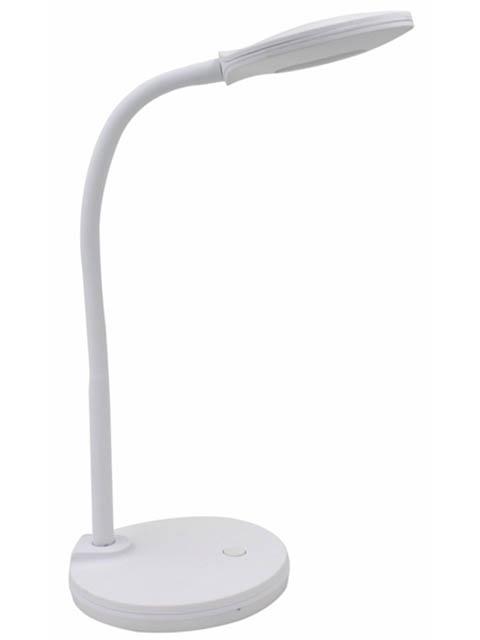 Настольная лампа Artstyle TL-3351W White цена