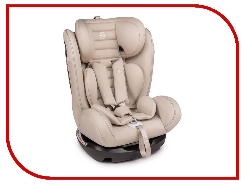 Автокресло Happy Baby Spector Sand 4690624026294 автокресло happy baby spector gray