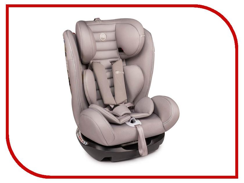 Автокресло Happy Baby Spector Stone 4690624026287 happy baby happy baby автокресло passenger v2 brown коричневое