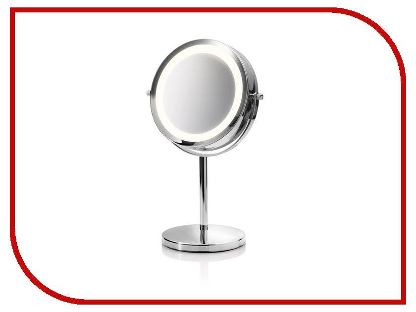 Зеркало Medisana CM 840