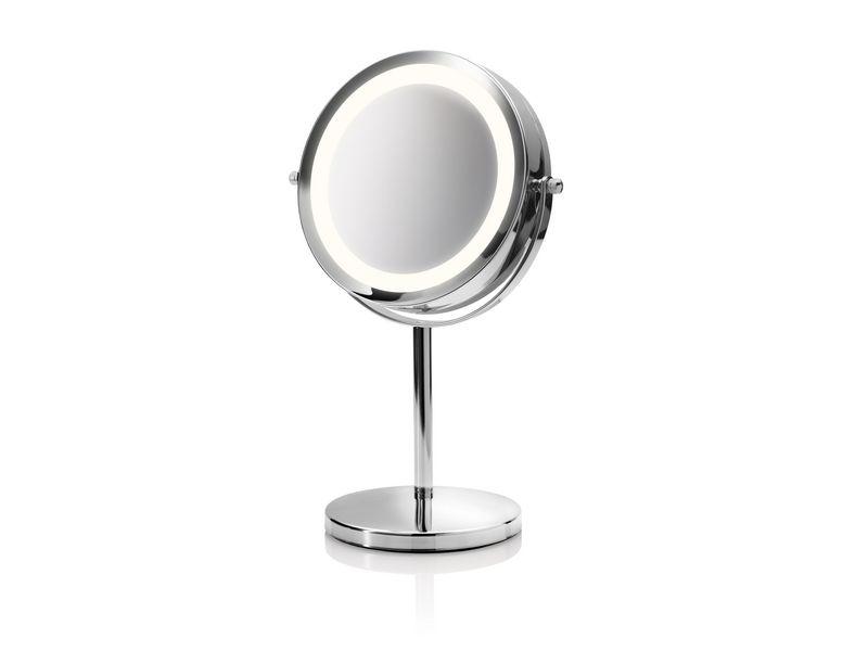 Зеркало Medisana CM 840 medisana hm 840 оранжевый