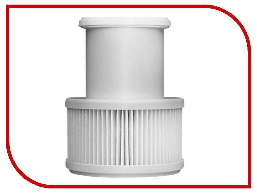 Аксессуар Сменный фильтр Medisana 3М для Air 60390 аксессуар фильтр для omron cx cx2 cx3 cxpro c30 c24 c24 kids c20