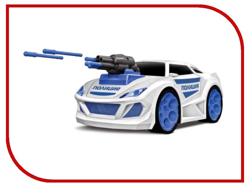 цена на Игрушка Пламенный мотор Сталкер Полиция 870345