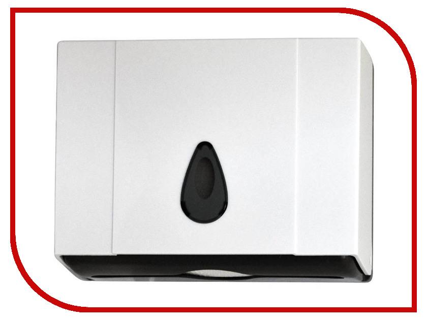 Дозатор Ksitex TH-8025A для бумажных полотенец контроллер pci e wch382 1xlpt 2xcom ret [asia pcie wch 2s1p lp]