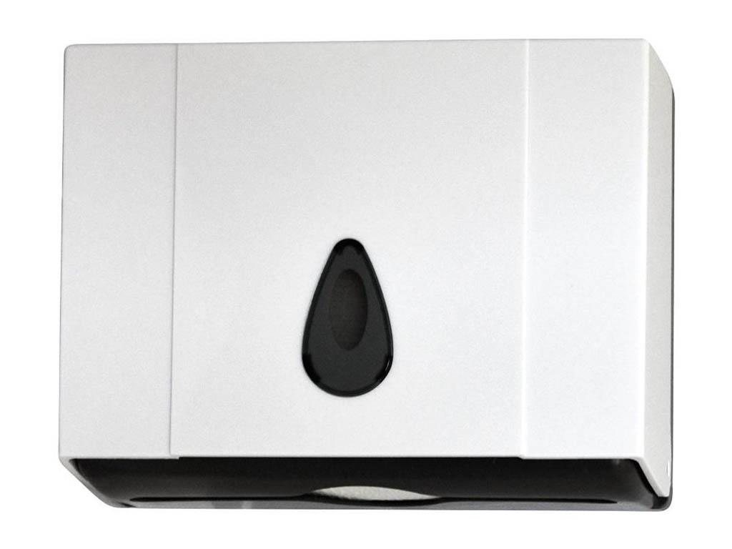 Дозатор Ksitex TH-8025A для бумажных полотенец