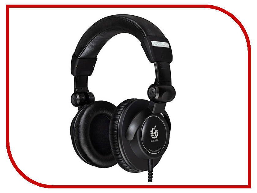 Adam Studio Pro SP-5 pro 5