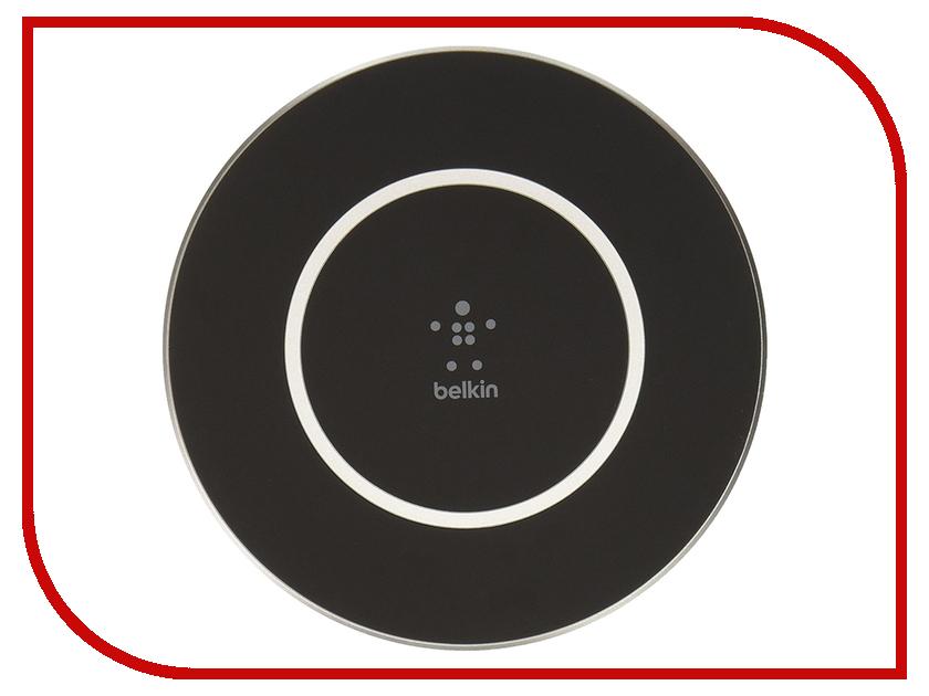 Зарядное устройство Belkin F7U014VFSLV