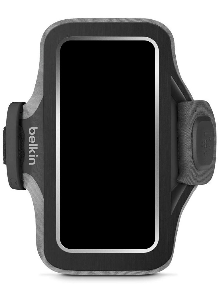Чехол Belkin для APPLE iPhone 6 Slim-fit Armband F8W499btC00