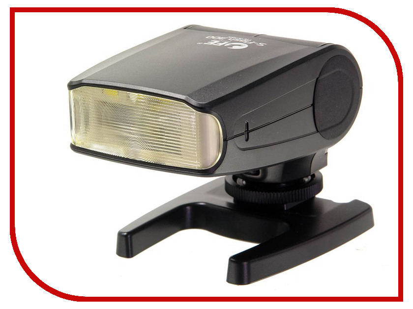 Вспышка Falcon Eyes S-Flash 300 TTL-N HSS вспышка nissin di600 для фотокамер canon e ttl e ttl ii di600c