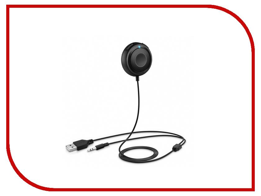 Устройство громкой связи Anker SoundSync Drive Mpow Ground Loop Noise Isolator GEBH034BB устройство громкой связи parrot minikit neo 2 hd чёрный