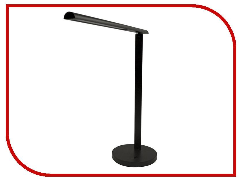 Настольная лампа Lucia Scandi L560 Black цены