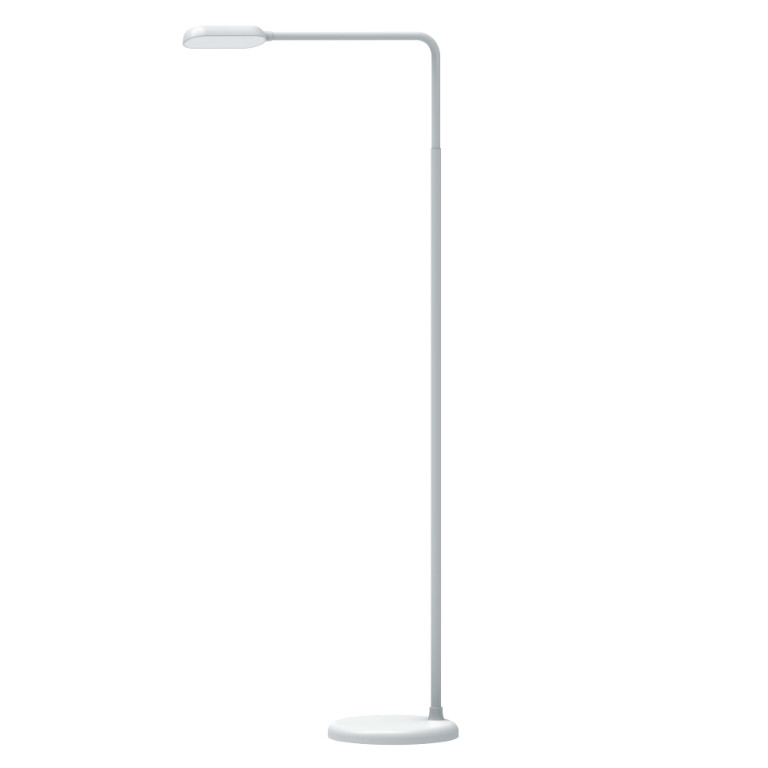 Настольная лампа Lucia Didis L920 White