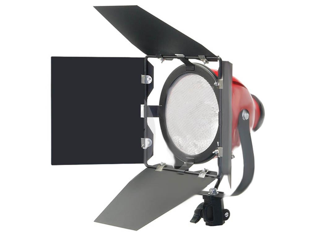 Осветитель Falcon Eyes DTR-800D