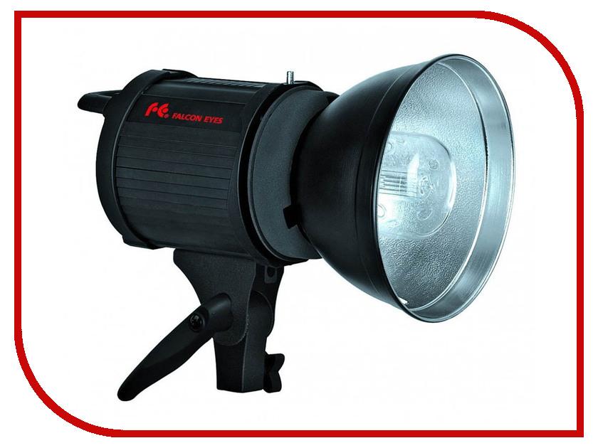 Осветитель Falcon Eyes QL-1000BW vilaxh ql420 original print head for zebra ql 420plus ql 420 plus thermal printhead