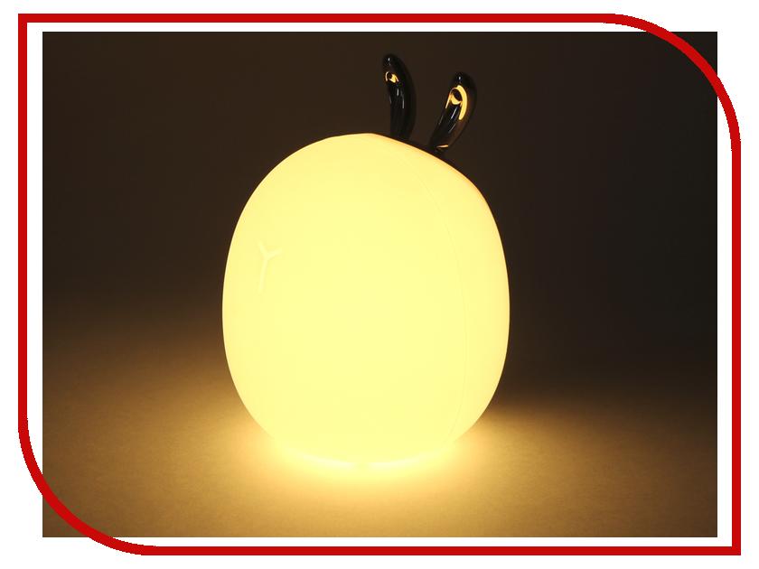 Светильник Red Line Rabbit White УТ000016827