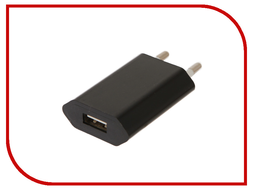 Купить Зарядное устройство P4A-1300 Black, Без производителя