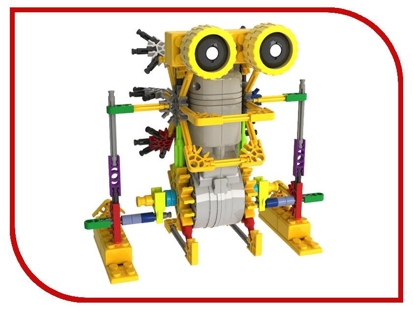 Конструктор LoZ Robotic Jungle 125 дет. LZ3011 конструктор loz пикачу 438 дет lz1209