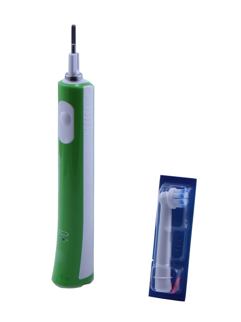 Зубная электрощетка Oral-B Junior D 16.513.1