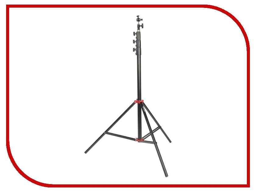 цена Falcon Eyes FEL-3900ST.0 онлайн в 2017 году