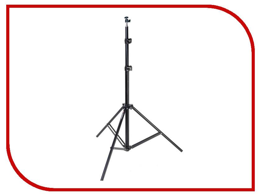 цена Falcon Eyes FEST-086/W-806.0 онлайн в 2017 году