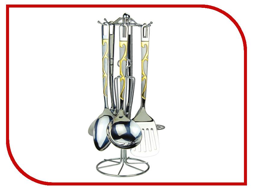 Кухонный набор Rainstahl 8157-07RS\KT фонарь olight s mini cu raw brass
