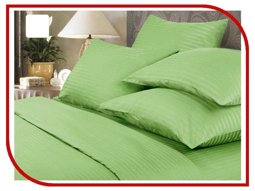Постельное белье Verossa Stripe Shade Комплект 2 спальный Страйп 727053 vertical stripe pattern fringed edge scarf