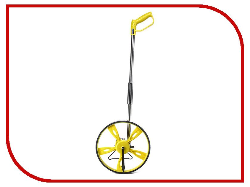 Измерительное колесо Мегеон 80910 электронный динамометр мегеон 03020