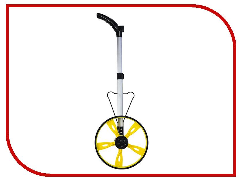 Измерительное колесо Мегеон 80904 электронный динамометр мегеон 03020