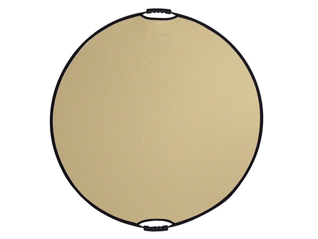Светоотражатель Falcon Eyes 82cm Gold-Silver CFR-32M HL ndk nt3225sa 32m 32mhz 32 000mhz 3225 tcxo