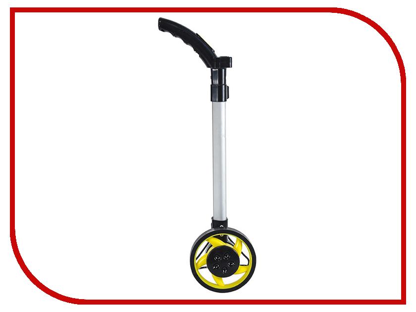 Измерительное колесо Мегеон 80906 измеритель мегеон 14470