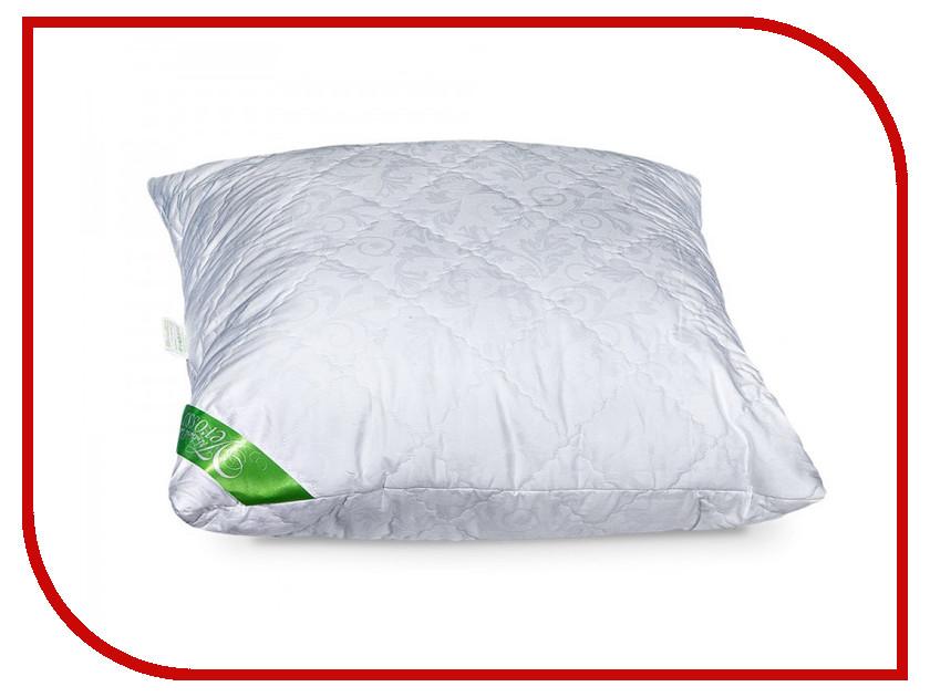 Подушка Verossa 70x70cm 165168 полотенце verossa verossa ve032judhec5