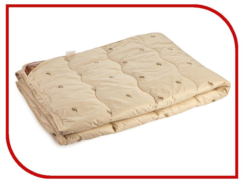 Одеяло Verossa 172x205cm 170583 полотенце verossa verossa ve032judheb5